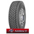 KMAX S 295/80 R22,5 154/149M