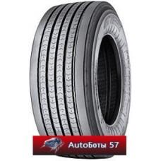 GT259 385/65 R22,5 158L