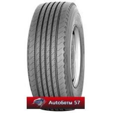 GT269 385/65 R22,5 158L Рулевая ось 18PR