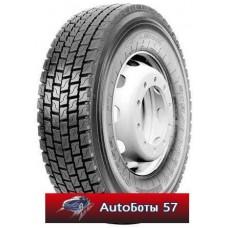 GT659 315/80 R22,5 154/150M
