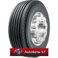 GT988+ 215/75 R17,5 135/133J