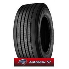 GTL925 435/50 R19,5