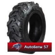 R4 SLR4 16,9x24