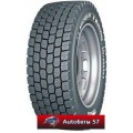 X MULTIWAY 3D XDE 295/80 R22,5 152/148J
