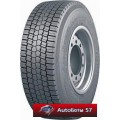 All Steel VC-1 275/70 R22,5 148/145J