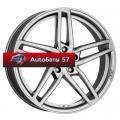 Диски AEZ Genua 7,5x17/5x112 ЕТ25 D66,6