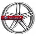 Диски AEZ Portofino 7x17/5x112 ЕТ48 D66,6