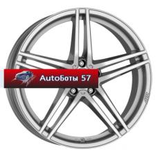 Диски AEZ Portofino 8x17/5x112 ЕТ35 D66,6