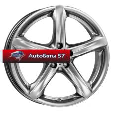 Диски AEZ Yacht SUV 10x22/5x120 ЕТ35 D72,6