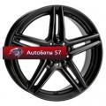Диски Alutec M10 Racing Black 6,5x16/5x112 ЕТ49 D66,5