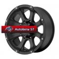 Диски American Racing AX188 Teflon 8,5x20/5x150 ЕТ35 D110