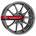 Диски ATS Racelight Racing Grey 8,5x18/5x112 ЕТ30 D75,1