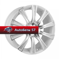 Диски Konig Crown (SL43) WFP 8x18/5x112 ЕТ39 D66,6