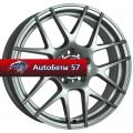 Диски X-Race AF-02 GMWSI 5,5x14/4x100 ЕТ39 D56,6