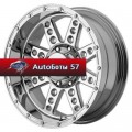 Диски XD Series XD766 Chrome 12x20/8x170 ЕТ-44 D130