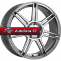 Диски Yokatta Model Forged-501 GM 7x17/5x114,3 ЕТ45 D60,1