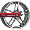 Диски Yokatta Model Forged-502 GM 6,5x16/5x115 ЕТ41 D70,1