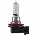 Деталь 480773000 Лампа H9 12V 65W NVA C1