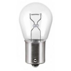 Лампа 21W белая