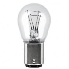 Лампа 21/5W стоп/габарит