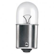 N245_лампа! (R10W) подсветка номера, противотуманная фара задн