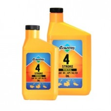 3TON Country четырехтактное минеральное 1 литр