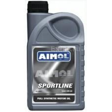 Aimol Моторное масло Sportline 5W50 1л