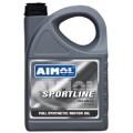 Aimol Моторное масло Sportline 5W50 4л