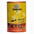 Масло моторное bardahl XTC C60 10W40