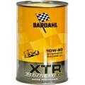 Масло моторное bardahl XTR C60 10W60