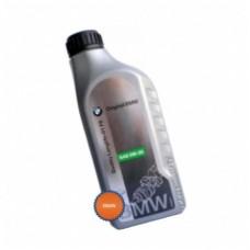BMW Масло моторное Quality Longlife 01 0w30 (1л) (83122219738) Синтетика