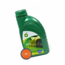 BP Масло моторное Visco 3000 10w40 A3/B4 (1л) ПолуСинтетика SL/CF