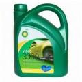 BP Масло моторное Visco 3000 Diesel 10w40 (4л) ПолуСинтетика
