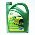 BP Visco 3000 10w40 А3/В4 полусинтетическое 4 литра