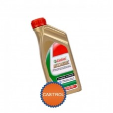 CASTROL Масло моторное EDGE Professional LongLife 03 5w30 (1л) (Skoda, fusion code 15090F) Синтетика