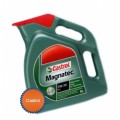 CASTROL Масло моторное Magnatec SAE 5w30 A5 (4л) Синтетика SL A1/B1 (замена Magnatec SAE 5w30 А1 Ford)