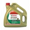 Castrol Моторное масло EDGE FST 0W30 A3/B4 4л