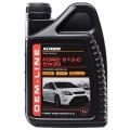 Синтетическое моторное масло, Xenum 5W30 Ford OEM-LINE (1л.) XNM-5W30F-1L