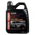 Синтетическое моторное масло, Xenum 5W30 Ford OEM-LINE (5л.) XNM-5W30F-5L