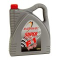 JB GERMAN OIL Super F1 Plus Racing 10w60 синтетическое 4 литр