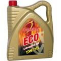 JB GERMAN OIL ECO Longlife III 5w30 синтетическое 5 литров