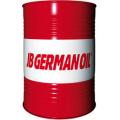 JB GERMAN OIL Lightrun 2000S 10w40 полусинтетическое 208 литров