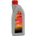 JB GERMAN OIL MIG 2000 MOS 2 10w40 полусинтетическое 1 литр