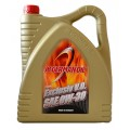 JB GERMAN OIL Exclusiv V.0 (VW) 0w30 синтетическое 4 литра