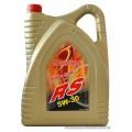 JB GERMAN OIL RS Hightec-Synth 5w30 синтетическое 5 литров