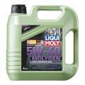 Liqui Moly Моторное масло Molygen New Generation 5W-40 9054