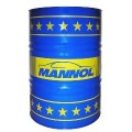 MANNOL TRUCK Special Extra SHPD/TS-4 15W40 мин. масло 10 л