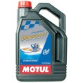 MOTUL 101239 Мотор/масло Powerjet 2T (4 л)