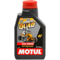 Motul Масло моторное Power Quad 4T 10w40 , 1