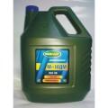 OIL RIGHT М10ДМ минеральное 5 литров